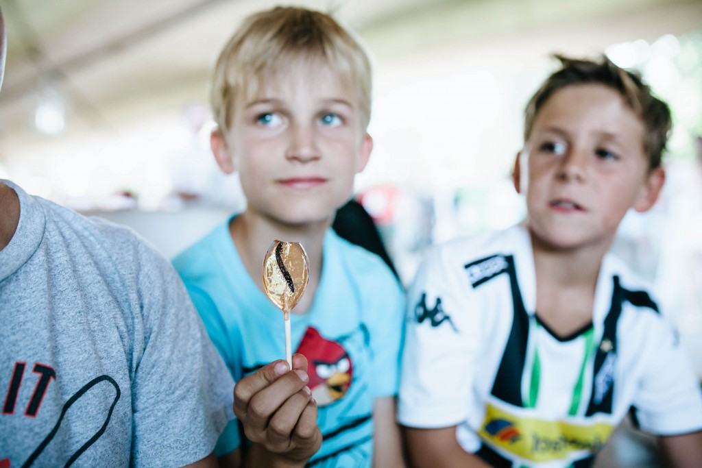 150802_big_food_festival_43