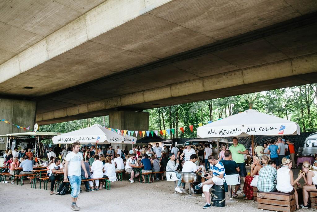 150802_big_food_festival_71