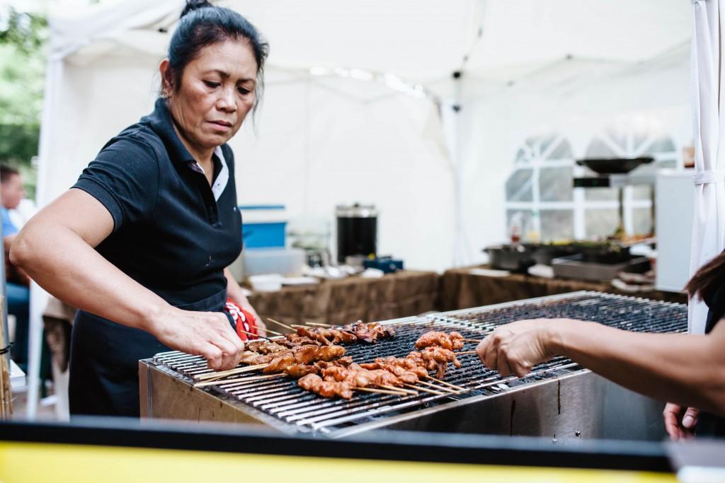 150802_big_food_festival_77
