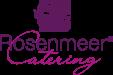 Rosenmeer Catering RZ