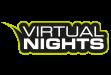 virtualnights